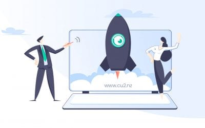 CU2 Network handles everything SEO so you can focus on what you do best
